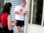 canvassing2