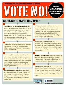 Vote No Wynne 8 Reasons_jpeg